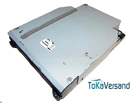 Laufwerk mit KEM450AAA Laser für PS3 Slim 120/250 GB
