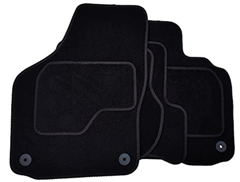 Premium Car Mats exact fit CHRYSLER JEEP GRAND CHEROKEE