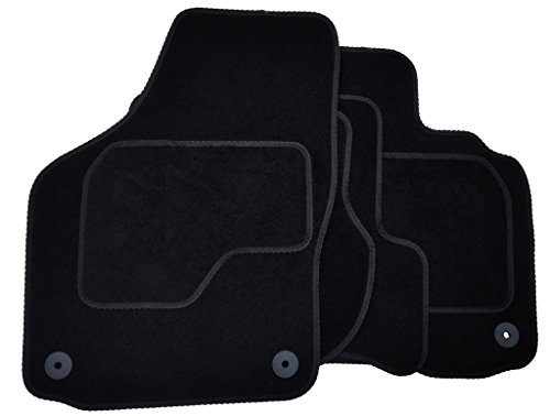 premium-exact-fit-car-mats-volvo-s40-v40-2004-2012-on-with-clips