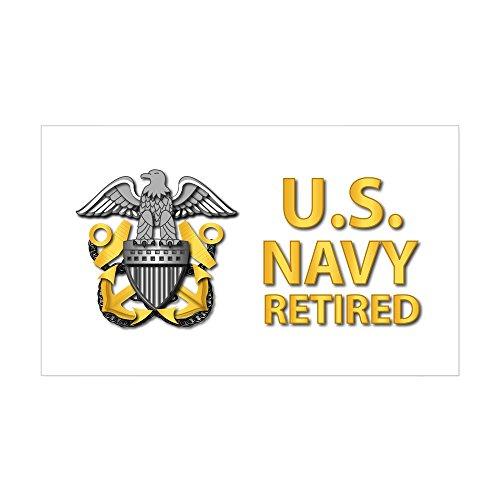 cafepress-us-navy-retired-rectangle-bumper-sticker-car-decal