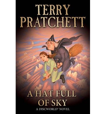(Guards! Guards!) By Terry Pratchett (Author) Paperback on (Apr , (Hat Englisch Guard)
