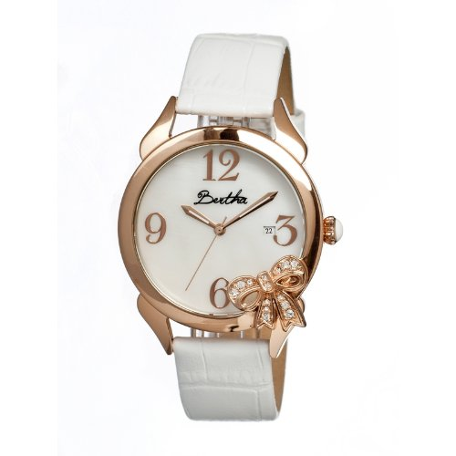 bertha-br2105-bow-ladies-watch