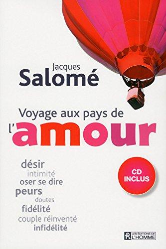 voyage-aux-pays-de-l-39-amour-cd-inclus