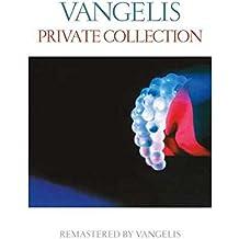 Private Collection