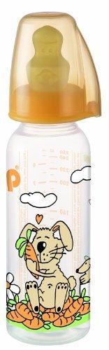 Flasche PP FamilyMil 250mlGr.1