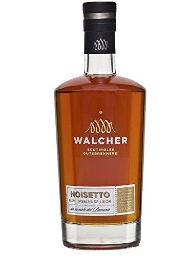 Walcher Noisetto 21{96dbbfa8d5807660e58729eb85ec88e8975f3d2a78d20c5944869c5081867b37} Südtirol 0,7 Liter