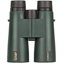 Binoculares FOREST II 8.5X50 - DELTA OPTICAL