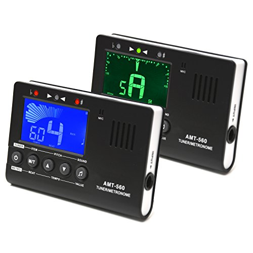 elagon-amt-560-high-quality-tuner-metronome-tone-generator-tuner-for-all-electric-and-acoustic-instr