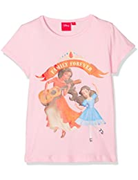 Disney Elena Of Avalor Princess, T-Shirt Fille