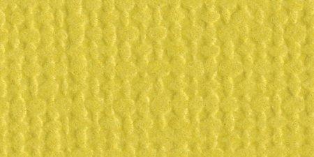bazzill-basics-paper-25-laminas-de-tela-para-manualidades-sunbeam