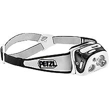 Petzl Reactik®+ Stirnlampe
