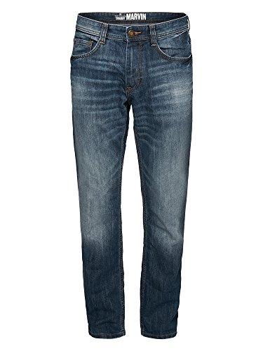 Tom Tailor Men's Jeans
