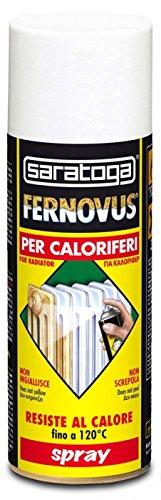 smalto-spray-per-termosifoni-resistente-fino-a-120-fernovus-bianco-brillante