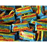 Swizzels Matlow Refresher Chews - 1kg