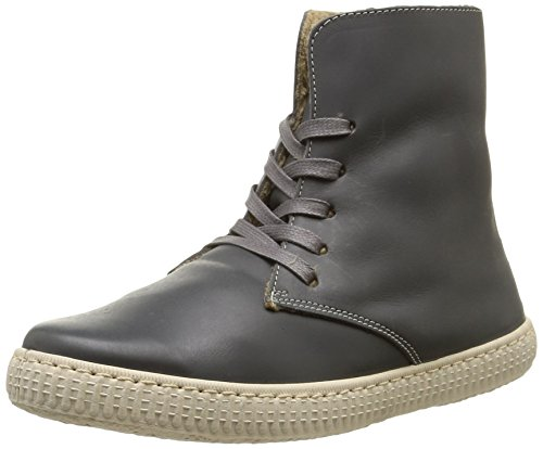 Victoria 106786, Sneakers mixte adulte Gris (Coraza)