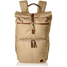 Timberland Hombres Mochilas