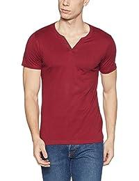 Chromozome Men's Cotton Vest Set