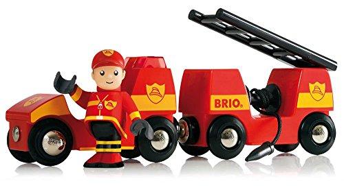 brio-33576-light-sound-feuerwehr