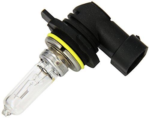 Preisvergleich Produktbild Philips 9012LLC1 Innenbeleuchtung HIR 2 LongLife, 1er Karton