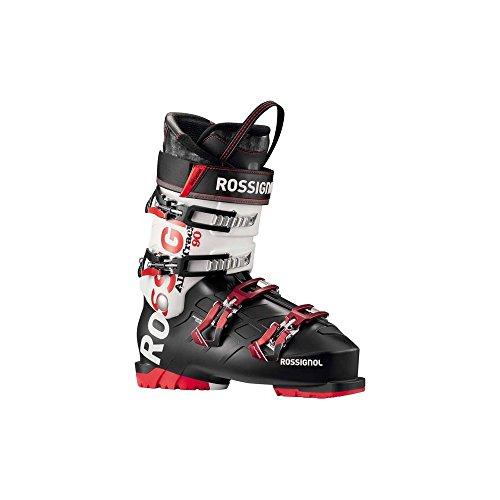 Rossignol - Chaussures Alltrack 90 Homme Rossignol ROUGE