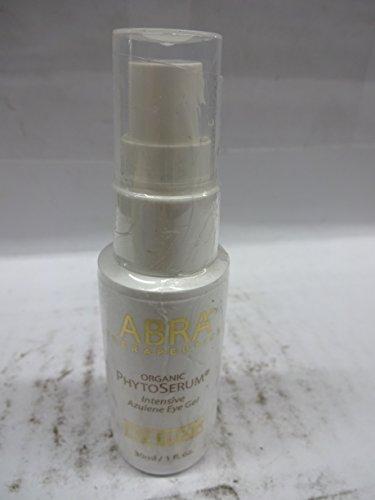 abra-therapeutics-azulene-eye-elixir-1-oz-by-abra