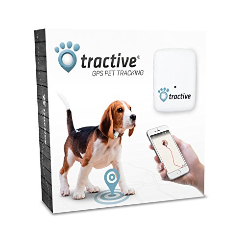 tractive-gps-pet-tracker