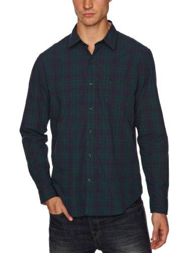 timberland-long-sleeve-plaid-claremont-mens-shirt-june-bug-x-large