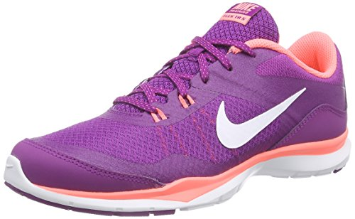 Nike Flex Trainer 5 Damen Laufschuhe