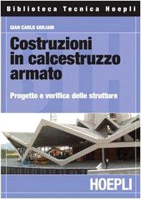 costruzioni-in-calcestruzzo-armato-progetto-e-verifica-delle-strutture