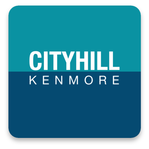 city-hill-kenmore