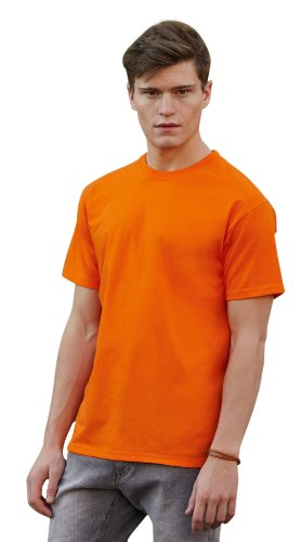 fruit-of-the-loom-valueweight-t-shirt-white-size-l