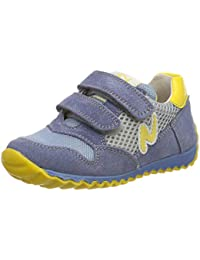 new style ee3aa 283dd Amazon.it: Naturino - 24 / Scarpe: Scarpe e borse
