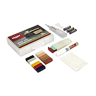 Picobello G61657 – Kit de reparación de azulejos de pared o suelo