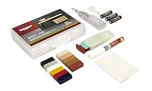 picobello g61457 fliesen reparatur set premium wand und bodenfliesen baumarkt. Black Bedroom Furniture Sets. Home Design Ideas