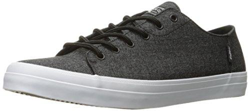 DVS Shoes Edmon, Baskets Homme