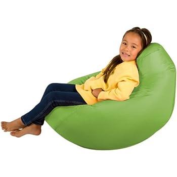 kids hibagz kids bean bag gaming chair childrens bean bags indoor outdoor