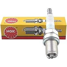 NGK 3584 BKR6EKUB Bujía de encendido Iridium láser 6PC