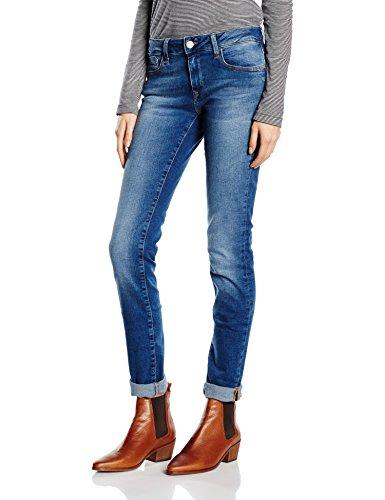 Mavi Damen Jeanshose Adriana