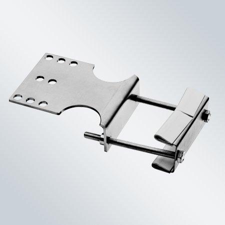 Blanco 513 384 Küchenarmaturenstabilisierung Zubehör Armatur Wasserhahn Küche