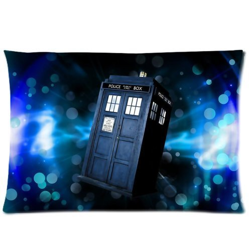 doctor-who-custom-pillowcase-standard-size-20x30-pwc-1046-by-customized-pillowcase