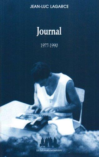 journal-1977-1990