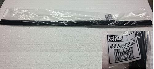 Multimetro Digitale ANENG H01 Tester Elettrico Multifunzione Gamma Automatica 4000 Count Amperometro Voltmetro Ohm Contatore NCV Rilevatore Linea Diretta con Retroilluminazione LCD