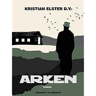 Arken (Danish Edition)