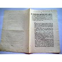Documento - Document : CERTIFICADO sobre el abono de los costes de la Administración de Justicia.