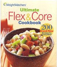 Ultimate Flex & Core Cookbook