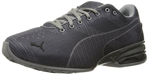 PUMA-Mens-Tazon-6-Wov-Wide-Cross-Trainer-Shoe