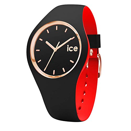 Promo ICE-WATCH