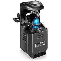 Cameo NanoScan 100 - Escáner
