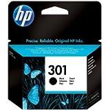 HP CH561EE - Cartouche d'impression à jet d'encre