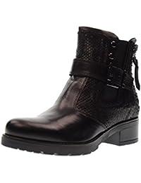 3531198d Amazon.es: NERO GIARDINI - Zapatos: Zapatos y complementos